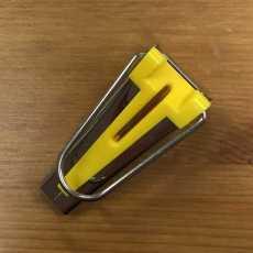 Schrägbandformer - 12 mm