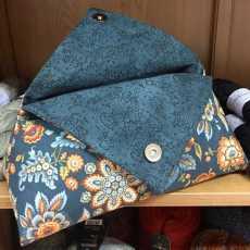 Überraschungs-Set Tasche *Lettera*