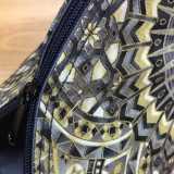 Tasche *Circulum* - Spacegold